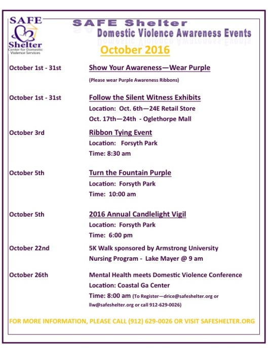 2016-dv-community-events